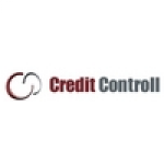 Credit Controll
